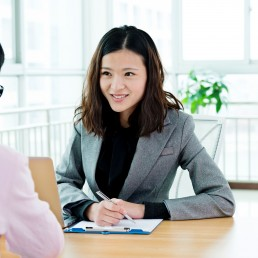 Medical Interview Tutor Session